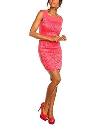 Swarovski Kleid Candy