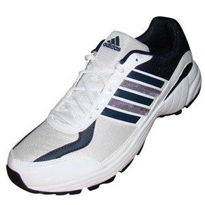 Adidas Phantom Running Shoes | Shoe Size (UK/Indian) 8 | Color Multicolour