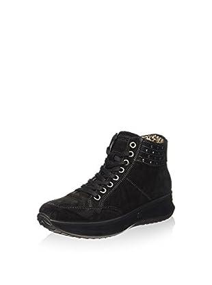 IGI&Co Keil Sneaker 2821000