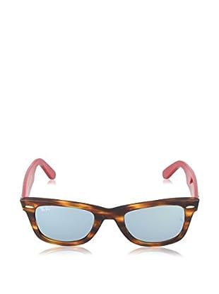 RAY BAN Gafas de Sol Original Wayfarer 2140-117830 (50 mm) Havana