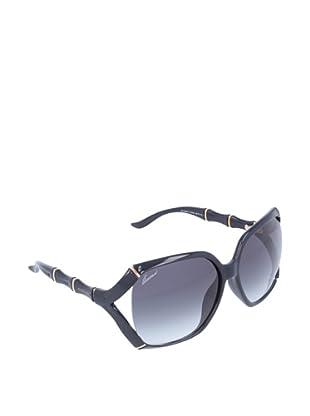 Gucci Gafas de Sol GG 3508/S UA Azul