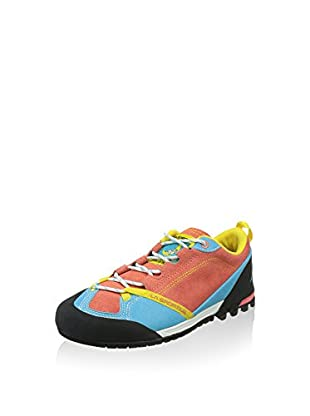 La Sportiva Zapatillas Deportivas Mix Woman