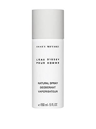 Issey Miyake Deodorant Spray L