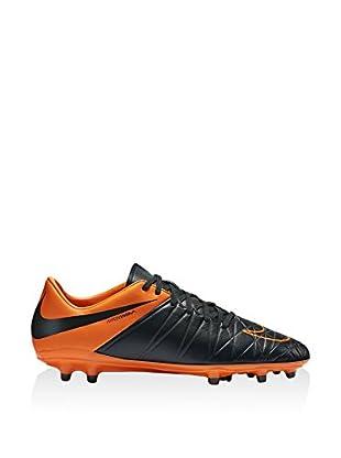 Nike Scarpa Da Calcio Hypervenom Phelon Ii Tc Fg