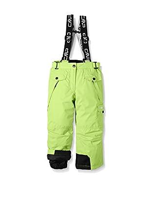 CMP Pantalón Esquí 3W04615
