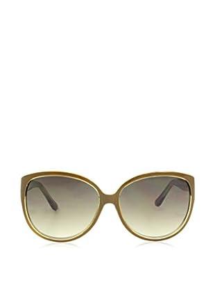Moschino Sonnenbrille 64006-S (57 mm) grün