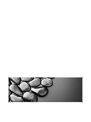 Wallity Piedras