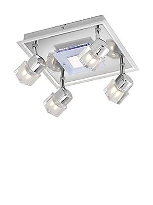 Paul Neuhaus Deckenlampe Keal