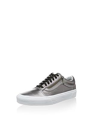 Vans Sneaker Old Skool Zip