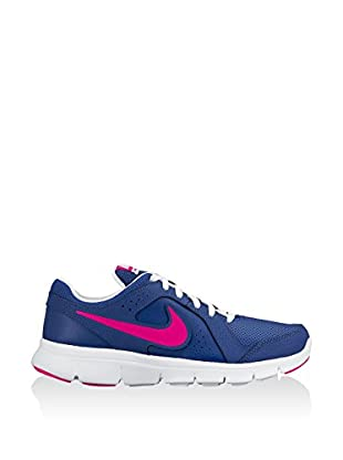 Nike Zapatillas Lex Experience Ltr (Gs)