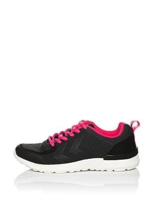 HUMMEL Sneaker Zeroknit