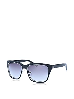 GUESS Sonnenbrille 6850 (54 mm) schwarz