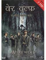 Werewolf the Beast Among Us (Hindi)