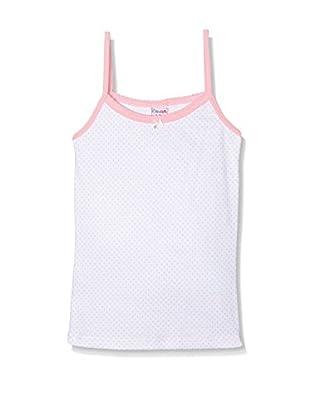 Cotonella Pack x 3 Camisetas Interiores