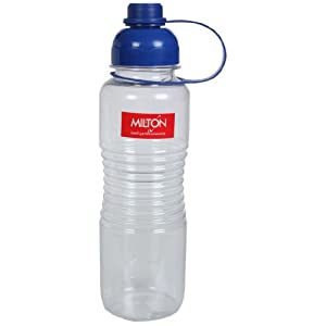 Milton - Tuff Mate Water Bottle