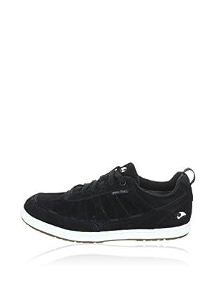 Viking Sneaker