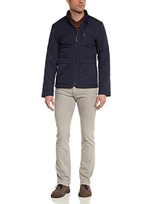 Mexx Jacke 14ATO271 - Outerwear (Formal)