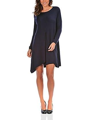 CASHMERE BY Blue Marine Kleid Ulysse