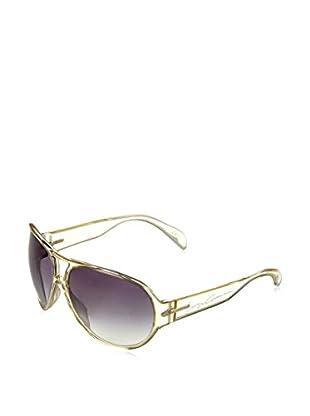 Armani Sonnenbrille 764/S (62 mm) creme
