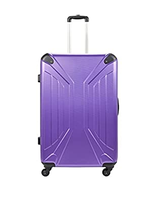 Antonelle Trolley Rigido Kleber Medium 60 cm
