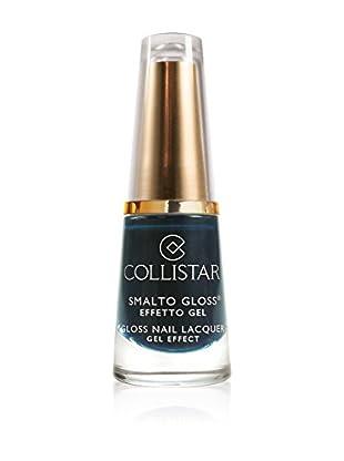 Collistar Nagellack Gloss Gel Effect N°585 Blu Sensuale 6 ml, Preis/100 ml: 99.16 EUR