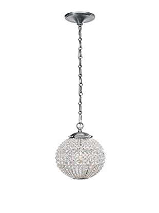 Lit From Above Pendant Lighting