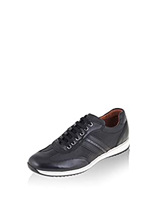 MALATESTA Zapatillas Mt0535