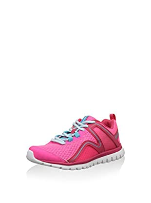 REEBOK Zapatillas Sublite Escape 2.0