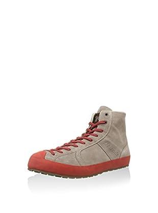 Dolomite Zapatillas abotinadas Settantanove High Su