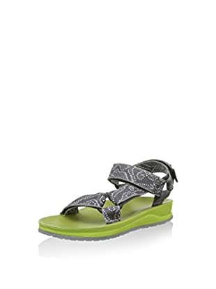Lizard Sandalias outdoor Raft Junior Sp