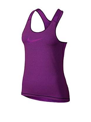 Nike Top Np Cl