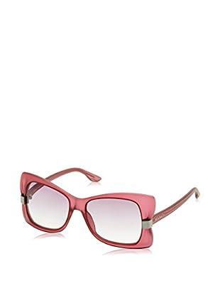 Max Gafas de Sol 170/_ZM4-55 (55 mm) Rosa