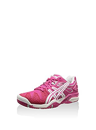 Asics Zapatillas Gel-Resolution 5