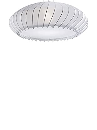 Axo Light Pendelleuchte Muse 80