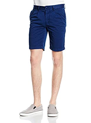Pepe Jeans London Bermuda Herbert