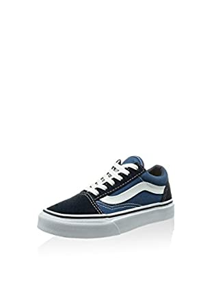 Vans Sneaker