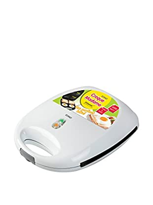 Domo Sandwich Maker Croque Madame DO9069C