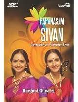 Papanasam - Sivan