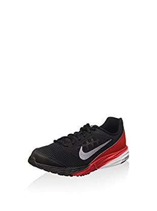 Nike Zapatillas Tri Fusion Run (Gs)
