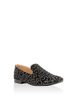 VANESSA WU Slippers