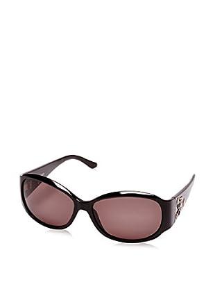 Guess Occhiali da sole GU 7036 (60 mm) Nero