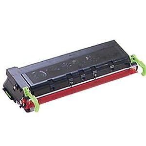 【クリックで詳細表示】MultiWriter 2360N用トナー リサイクルトナー