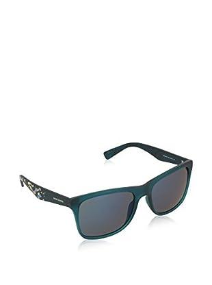 BOSS Orange Sonnenbrille 0211/S23F2456 (56 mm) braun