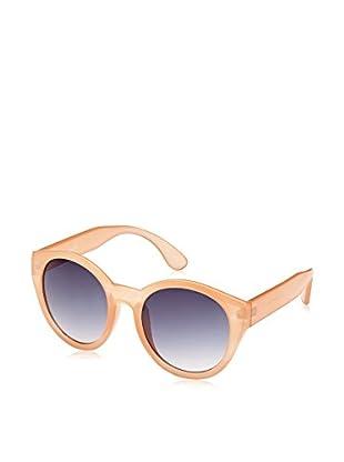 Pieces Sonnenbrille
