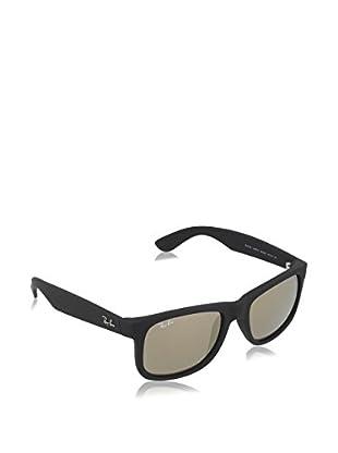 Ray-Ban Gafas de Sol MOD. 4165 - 622/5A