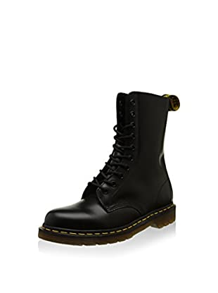 Dr. Martens Boot 1490 Smooth