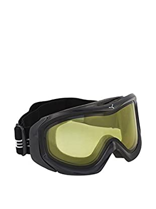 CEBE Skibrille ECO BLK YELLOW