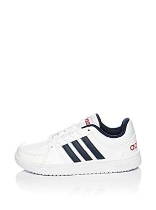 adidas Sneaker Hoops Vs K