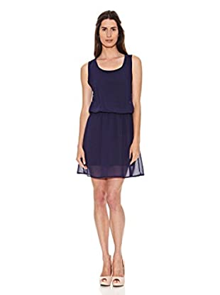 Azura Vestido Gemma (Azul)