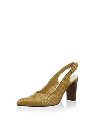 Farrutx Zapatos de talón abierto Dorren